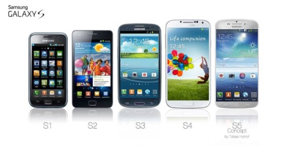 Samsung concept-1