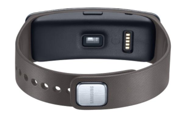 Samsung_Gear_Fit_Grey_03