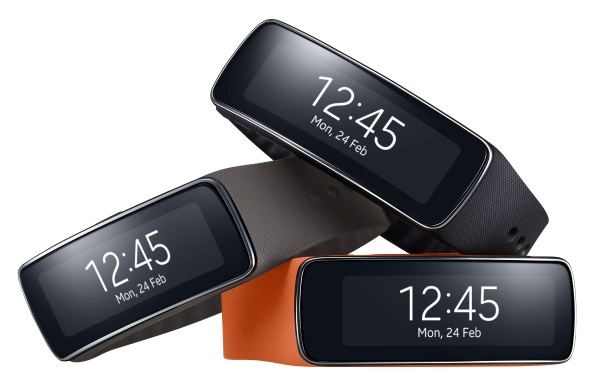Samsung_Gear_Fit_Group