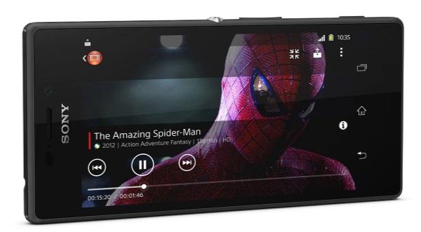 Sony-Xperia-E3-2