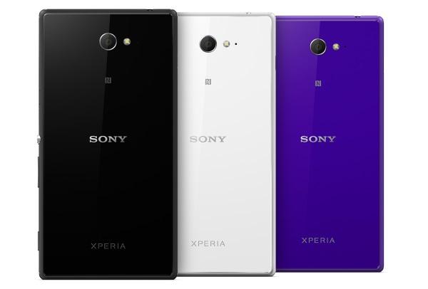 Sony-Xperia-E3-4