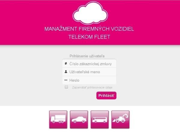 Telekom-fleet-prihlasenie
