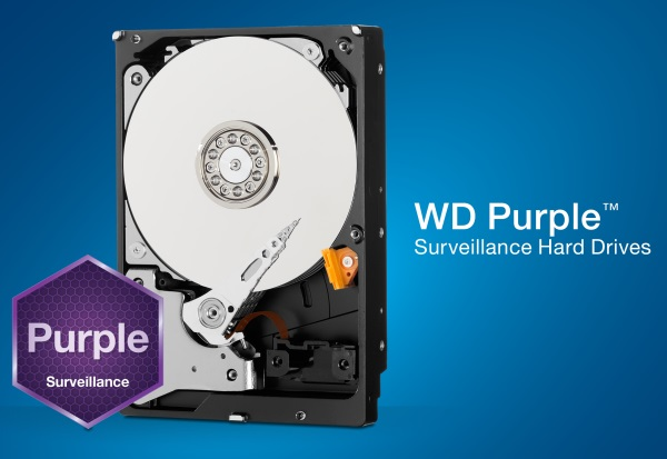 Western Digital Purple 01