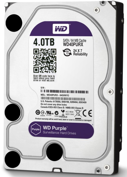 Western Digital Purple 02