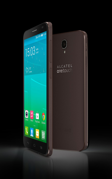 alcatel_IDOL_2
