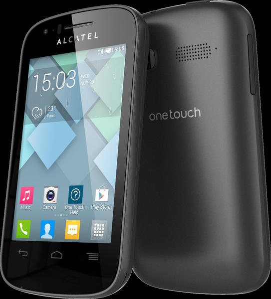 alcatel_POP_C1