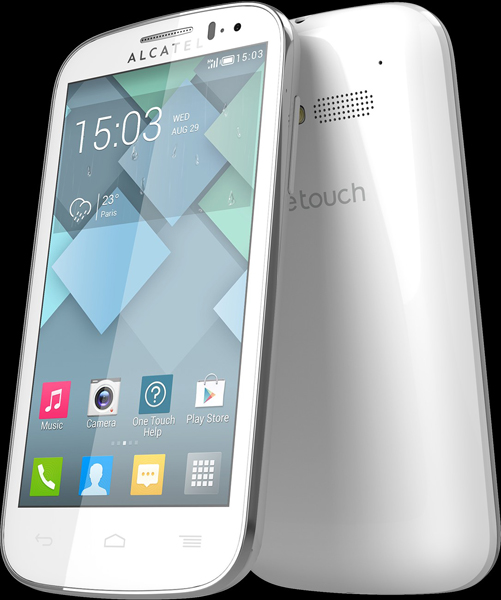 alcatel_POP_C5