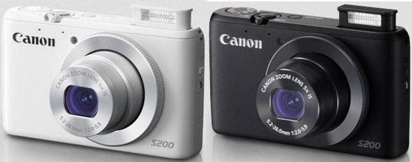 canon-powershot-s200