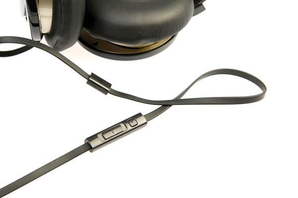 hitz2600(kabel)
