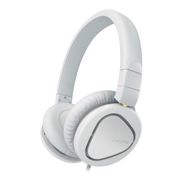 hitz2600(white)