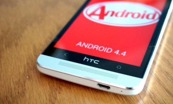 htc-one-kitkat-android4-4-3