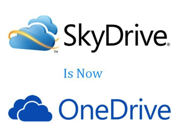 skydrive-is-now-onedrive
