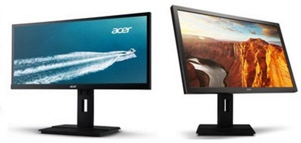 Acer B296CL-3