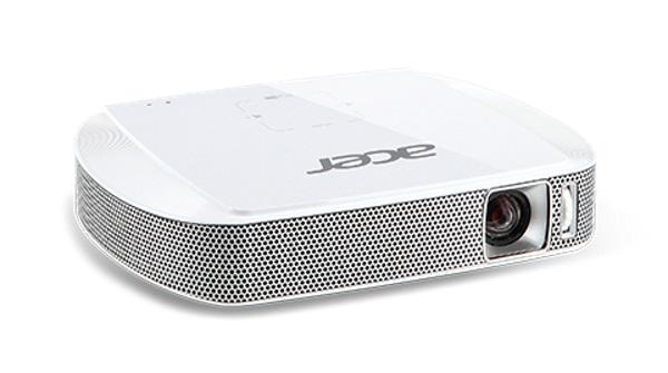 Acer C205-4