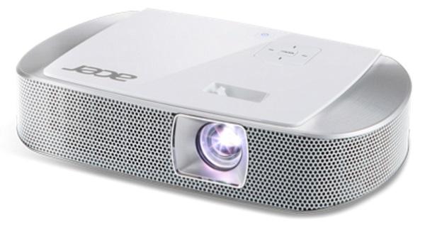 Acer K137-2