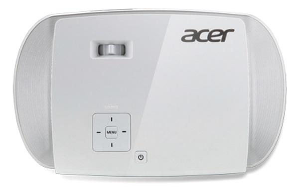 Acer K137-4