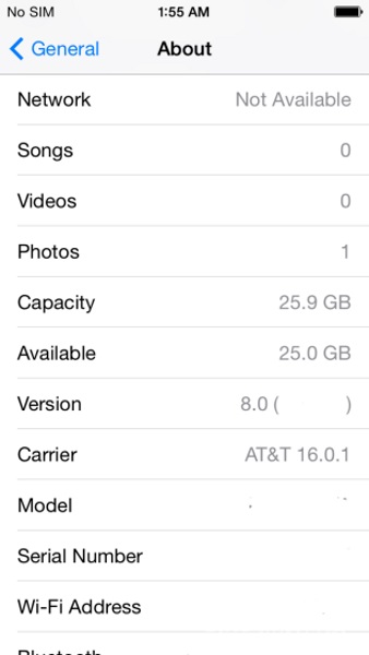 Apple iOS8-3