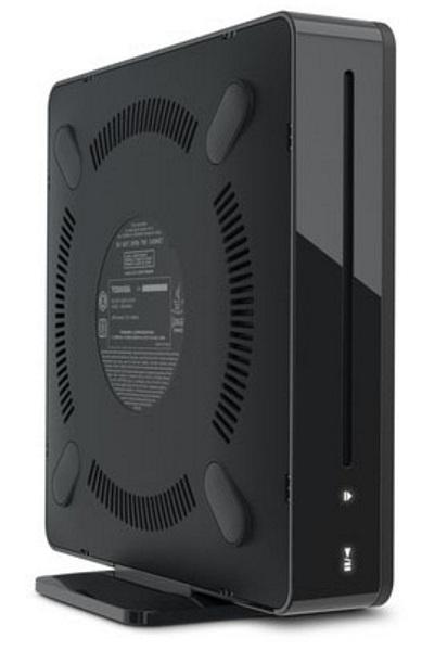 BDX6400 Blu-ray Disc