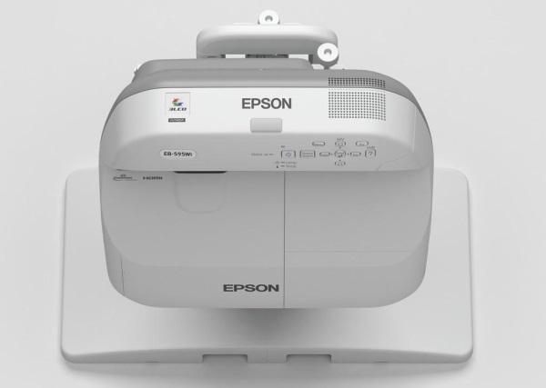 Epson EB-595Wi 01