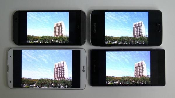 Galaxy-S5-One-M8-Xperia-Z2-G-Pro-2-porovnanie-4