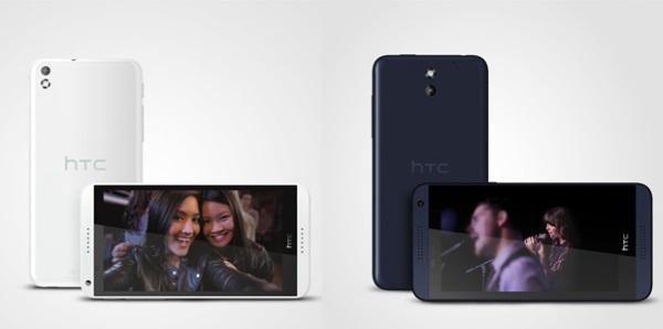 HTC_Desire_816_a_610