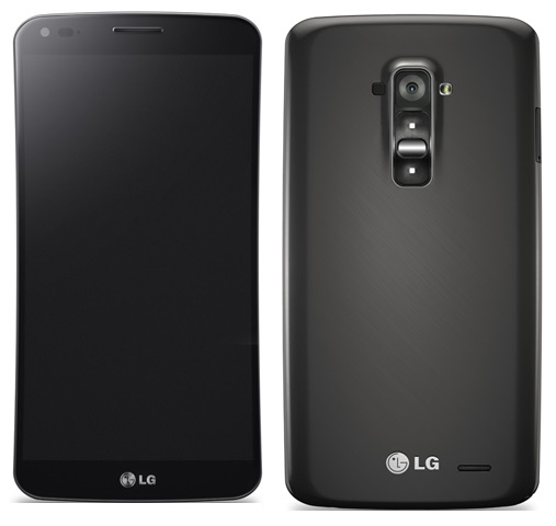 LG_G_Flex_03