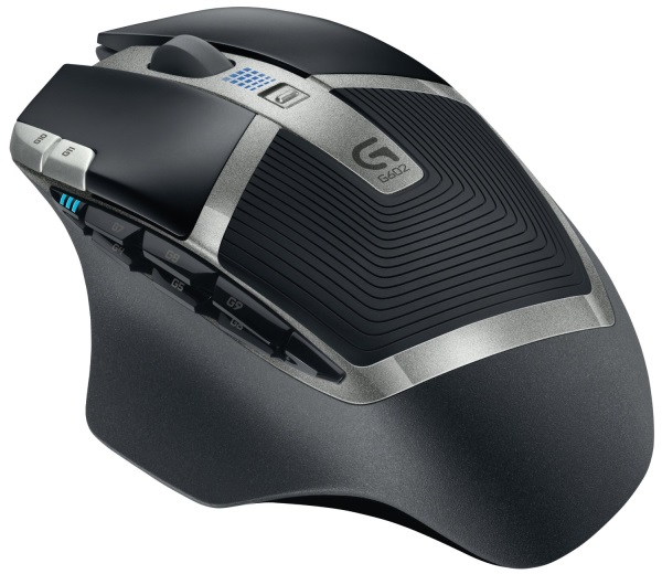 Logitech_G602_Wireless_Gaming_Mouse01
