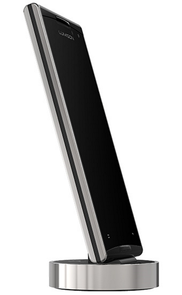 Lumigon T2HD-2