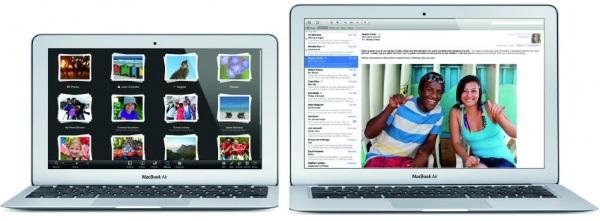 MacBook_Air_linia