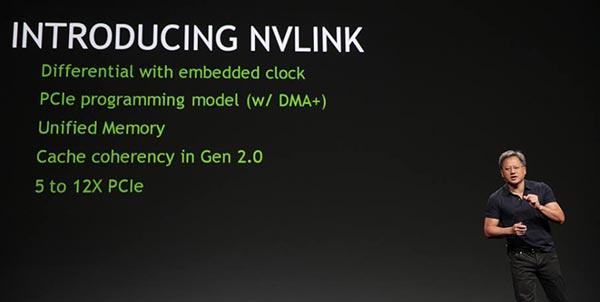 NVidia konferencia-2
