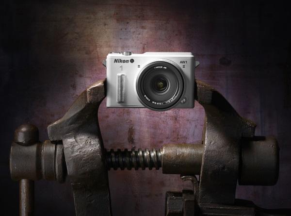 Nikon AW19699_white