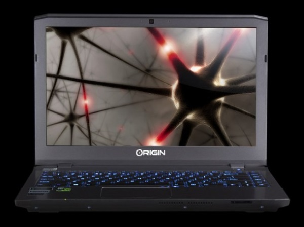 Origon PC notebook-3