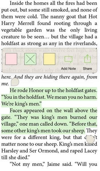 PocketBook_Reader_iOS_1