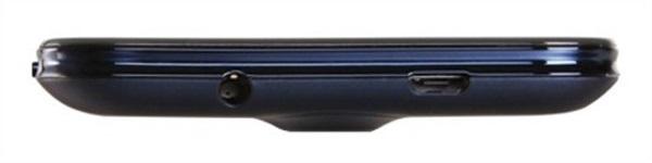 Prestigio MultiPhone 5501-6.2