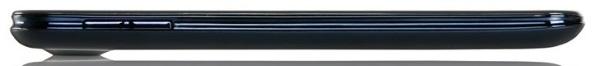 Prestigio MultiPhone 5501-6