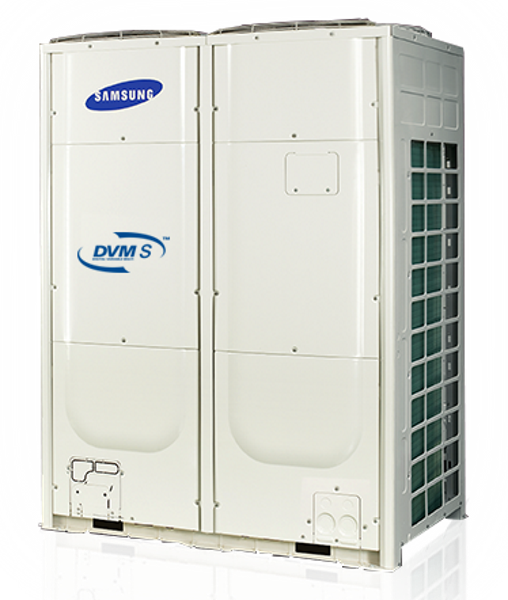 Samsung DVM Hydro