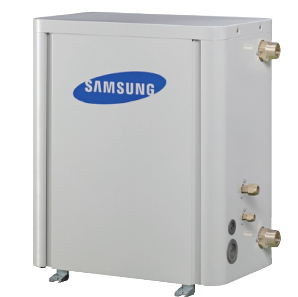 Samsung DVM S Hydro HT
