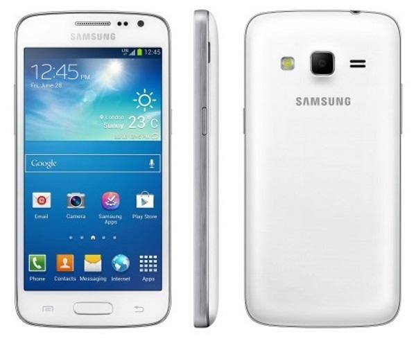Samsung Galaxy S3 Slim-1