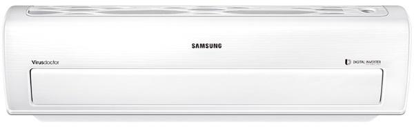 Samsung-ar7000
