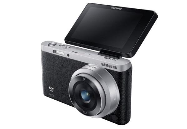 Samsung-nx-mini-3