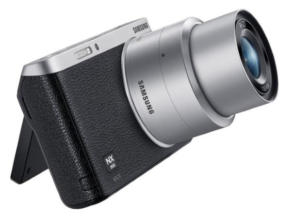 Samsung-nx-mini-4