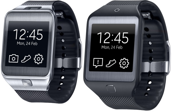 Samsung_Galaxy_Gear_01
