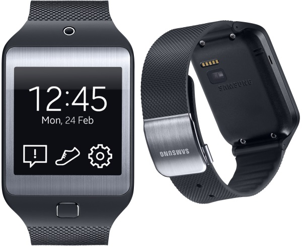 Samsung_Galaxy_Gear_02