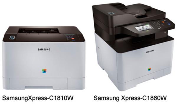 Samsung_Xpress-tlaciarne1