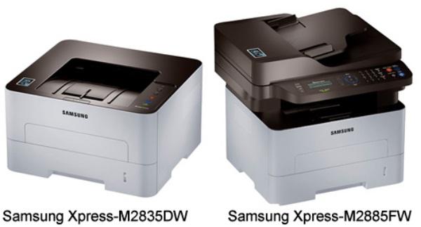 Samsung_Xpress-tlaciarne2