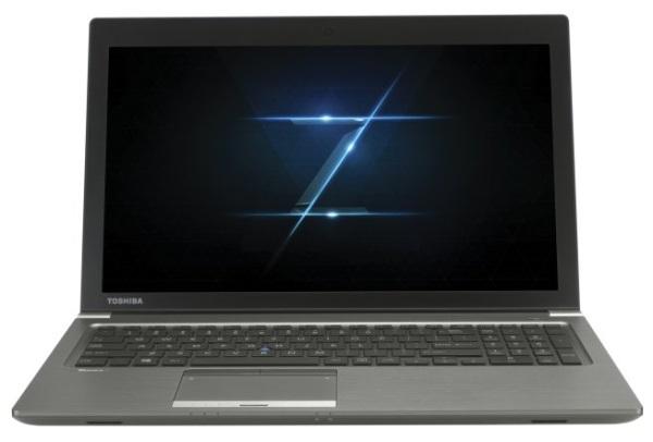 Toshiba Tecra Z50 03
