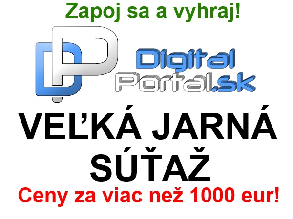 Velka_jarna_sutaz_DigitalPortal.sk
