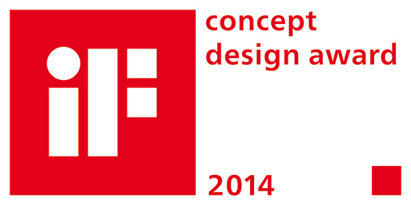 iF_design_award_2014