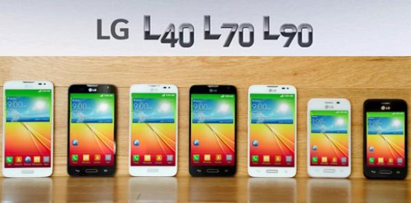 lg-l90-l70-l40
