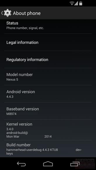 nexus-nahlad-novy-android